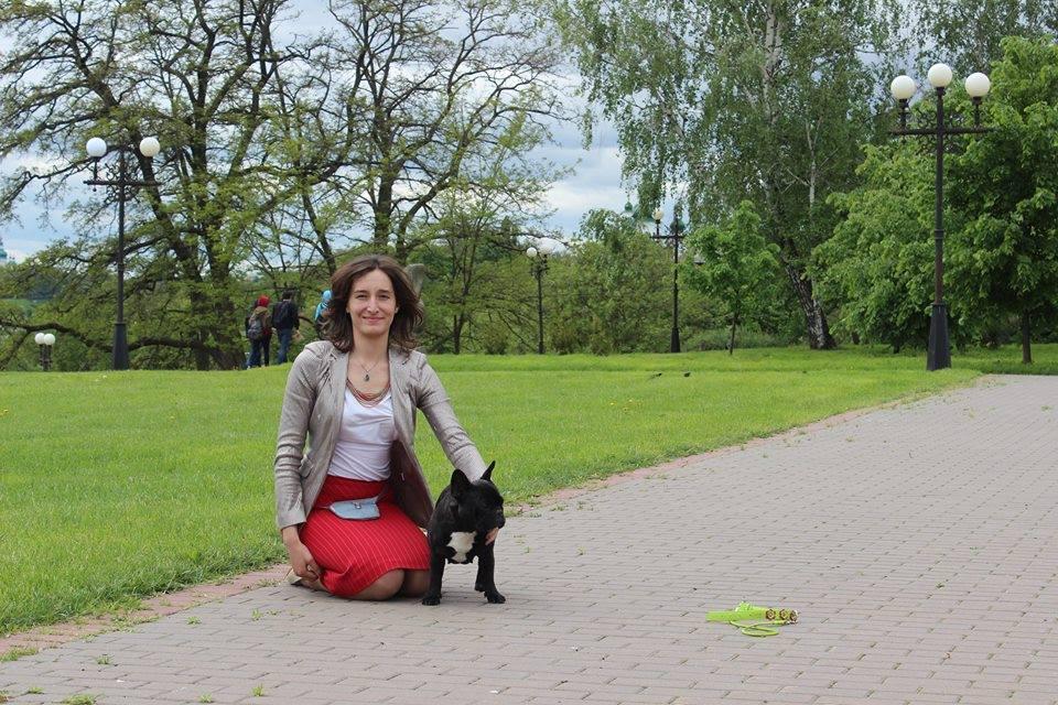 UVERTURA DEL AZART DOG (4)